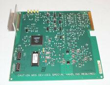 Circuit Module Board Bln7011a Communication Rack Motorola Radio Centracom