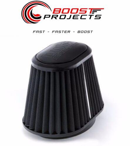 Banks Power Air Filter Elem-DRY 2003-08 Ford 5.4 /& 6.0L 42158-D Ram-Air Syst