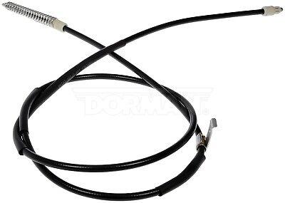 Dorman C660780 Brake Cable