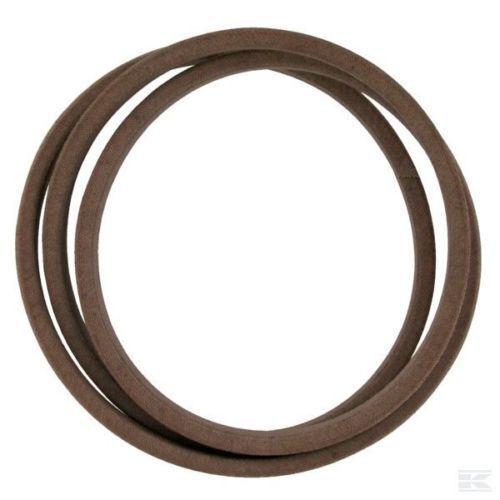 MTD-Tosaerba 754-0626 Kevlar cintura
