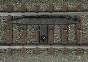 Viessmann-H0-6840-Contact-de-commutation-Interrupteur-magnetique