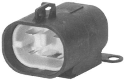 1958-1981 Corvette 90 Fuel Pump Fitting 3//8 Tube Size 1//4 Thread
