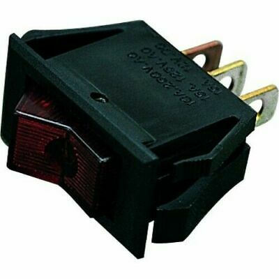 ROCKER SWITCH SEADOG 4204411 OFF//ON LIGHTED MARINE BOAT PARTS BOATING MALL STORE