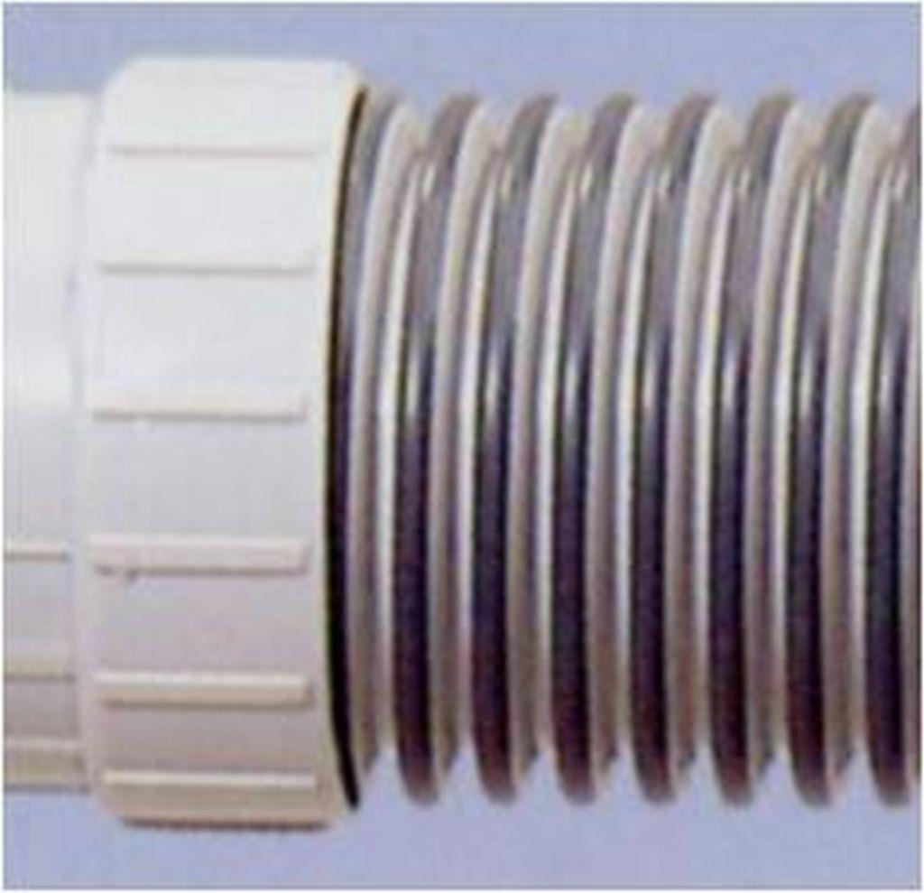 6m Ersatzschlauch Schwimmschlauch Schwimmschlauch Schwimmschlauch Spezialschlauch für Baracuda Super G Zodiac e66f62