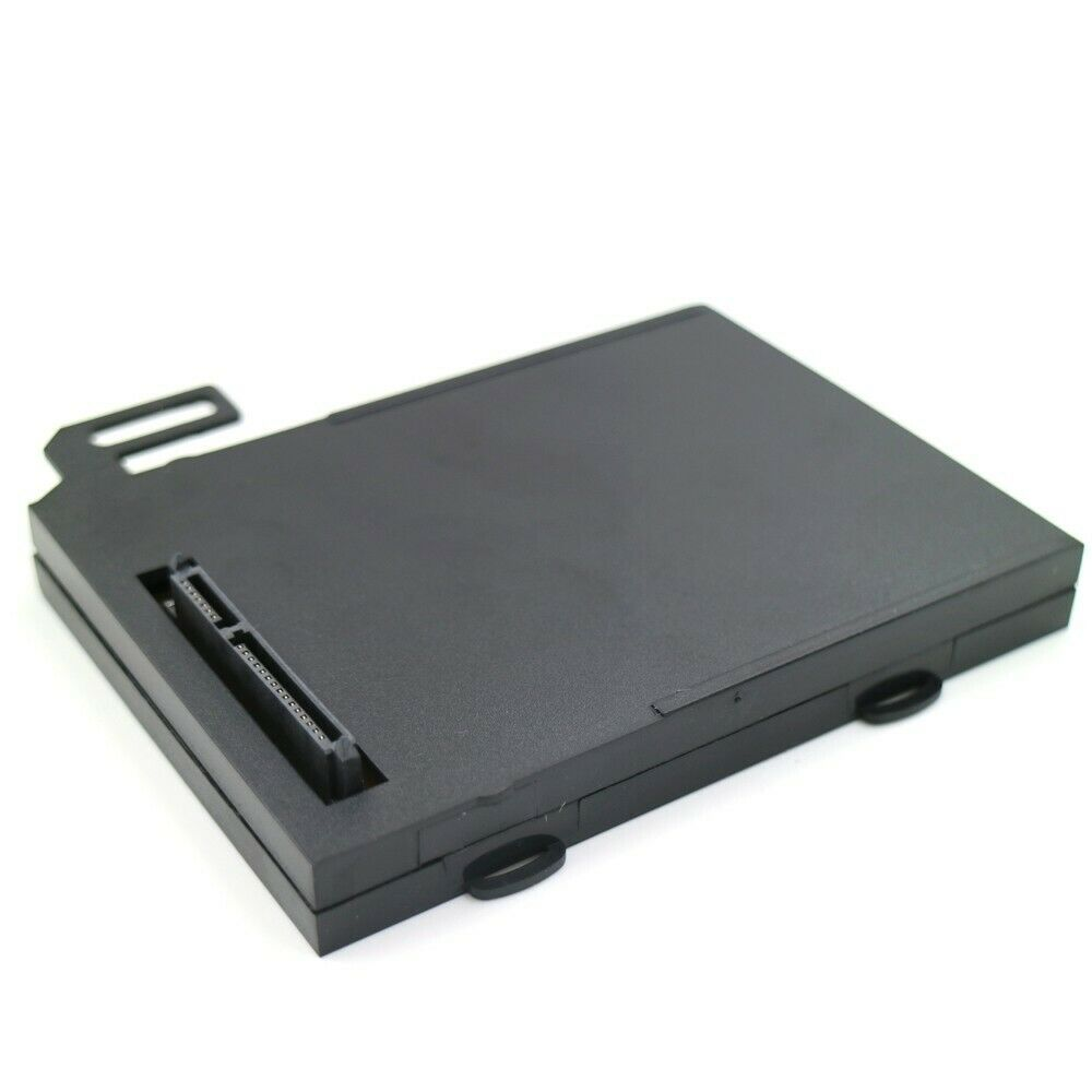 3.5 inch 2TB HDD Enclosure USB 3.0 for PS4 PlayStation