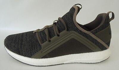NEU Puma Mega NRGY Knit Men Größe 44 Laufschuhe Running Schuhe 190371 02 Sneaker | eBay