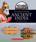 Ancient India by Allison Lassieur (Hardback, 2012)