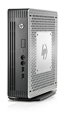 Vorsichtig Hp T610 Plus Dual-core, 4gb Ram, 16gb Ssd, 5xlan, Pfsense 2.4 Firewall/router
