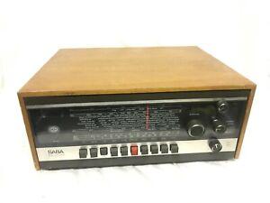 SABA-Hifi-Studio-II-A-Stereo-Mod-ST-II-A