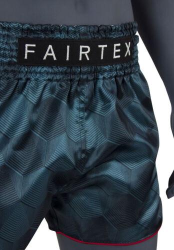 Fairtex BS1902 Stealth Grayish Green Better Satin Shorts Boxing Muay Thai Slim