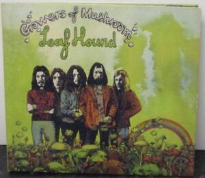 LEAF-HOUND-Growers-Of-Mushrooms-CD-ALBUM