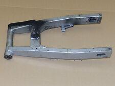 KAWASAKI ZR7 ZR-7 ZR750F 2001 SCHWINGE HINTERRADSCHWINGE SWING ARM SWINGARM