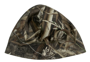 Wildfowlers-Pigeon-Shooters-Fleece-Beanie-Skull-Cap-Max-5-camo-by-Avery