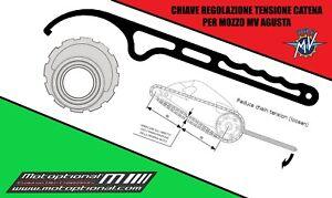 CHIAVE-REGOLAZIONE-TENSIONE-CATENA-MV-AGUSTA-chain-adjuster-tool