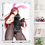 60x90CM Anime Fairy Tail Erza Home Decor Poster Wall Scroll Cosplay Otaku#E248