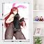 60x90CM Anime Fairy Tail Erza Home Decor Poster Wall Scroll Cosplay Otaku#E248