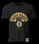 Boston-Bruins-Ice-Hockey-Player-Patrice-Bergeron-Sport-3D-T-Shirt-Unisex-S-7XL thumbnail 3