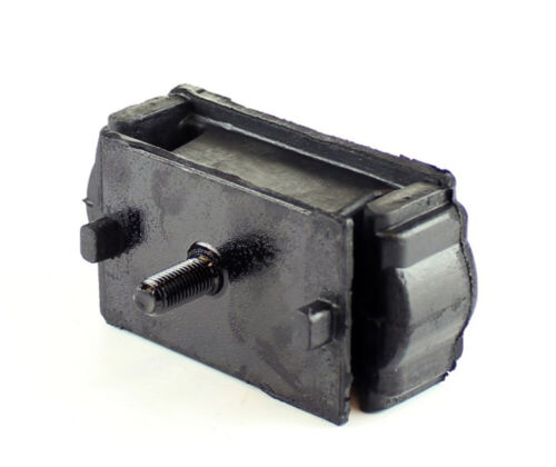 B2200 2.2L 8094 Front Left or Front Right Engine Mount fits Mazda B2000 2.0L