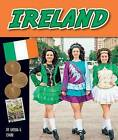 Ireland by Sherra G Edgar (Hardback, 2015)