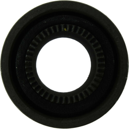 Suspension Control Arm Bushing-Premium Steering /& Front Lower Centric 602.63033