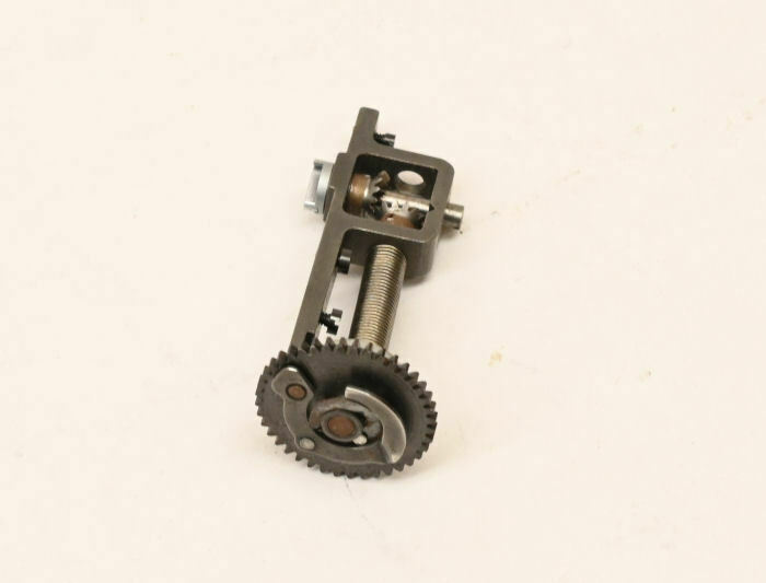 Hasselblad 30345 Front Gear Assembly Repair Part for 500C camera