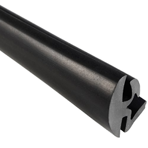 """0.1880/"""" #11 x 36 inches 3 Pack W-1 Tool Steel Drill Rod"""
