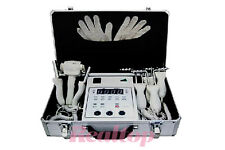 Microcurrent Bio Face Lift Beauty Machine Skin Lifting Facial Care Salon Machine