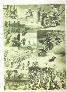 1950-039-s-Catalina-GP-Scrambles-photo-collage-REPRO-poster