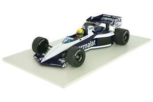 Brabham-BMW-bt52b-Ayrton-senna-test-car-paul-ricard-1983-1-18-MC-540831899