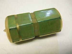 "KEPNER PRODUCTS 462B-1 BRASS HYDRAULIC CHECK VALVE 3/4"" NPT NEW CONDITION NO BOX"