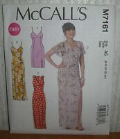 """McCall Pattern Company Doll Sewing Patterns 11.5"""" Craft Supplies"""