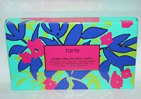 Tarte Golden Days & Sultry Night Amazonian Clay Collectors Eye Shadow Palette