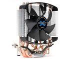 Zalman CPU Cooler CNPS5X Performa Heatsink