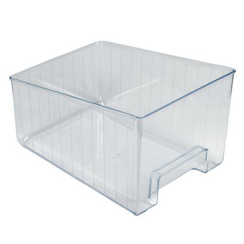 Gaggenau 00355803 Gemüseschale Schublade Kühlschrank grüntransparent Kunststoff