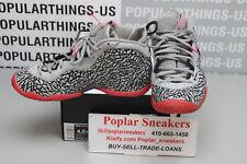 a1f83fe536b8c item 1 Nike Air Little Posite Pro GS Elephant Print 644792 002 SZ 4.5Y -Nike  Air Little Posite Pro GS Elephant Print 644792 002 SZ 4.5Y