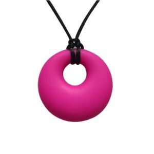 Teething-Chew-Necklaces-Sensory-Chew-Silicone-Necklace-Pendant-BPA-Free-Autism