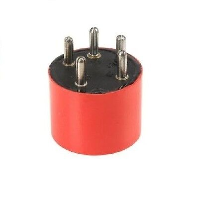 URO Teile 911/615/108/01/5-Pin Kraftstoff Pumpe Relais