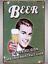 Metal-Sign-Retro-Tin-Vintage-Plaques-Bar-Club-Wall-Decorative-Antiques-Dog-20-30 thumbnail 12