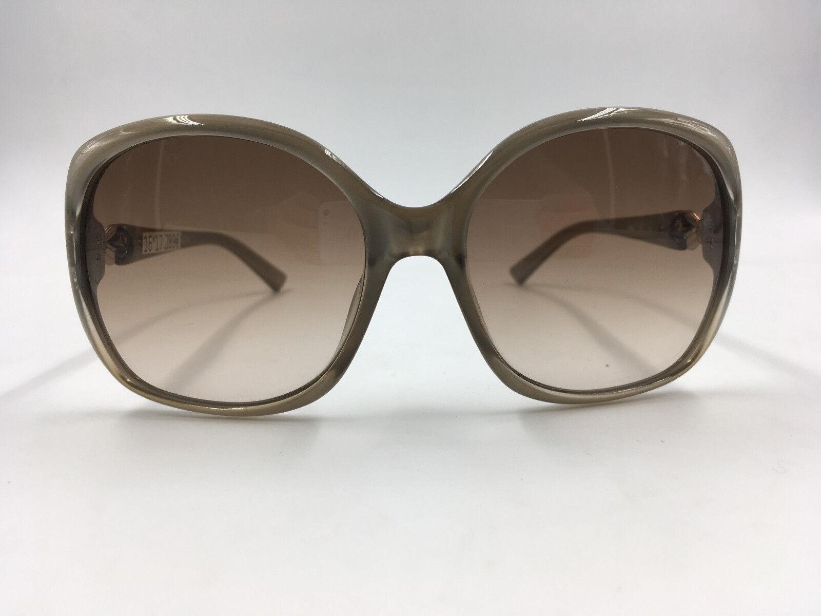 Sonnenbrille     Sonnenbrille valentino V640S 278 125 | Vorzugspreis  b6fea1