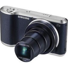 Samsung EK-GC120ZWAVZW Galaxy Camera USB Driver for Windows Download