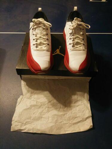 Nike air jordan trainer prime