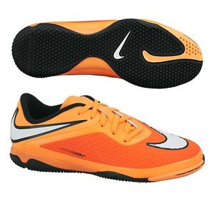 Nike Hypervenom Indoor Shoes Youth