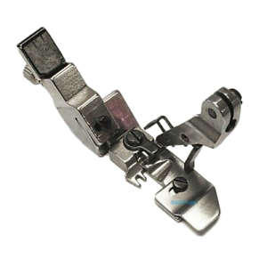 Presser-Foot-1-4-Elastic-4-Thread-Juki-Overlock-Machine