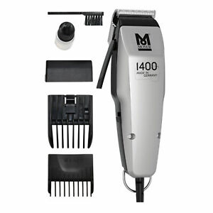Moser-1400-0458-Haarschneidemaschine-1400-Edition-Haarschneider-Hair-Clipper