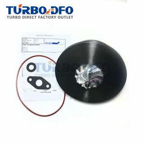 BV38 turbo 54389700006 for Nissan Qashqai Juke Evalia NV200 1.5 DCI 110HP K9K