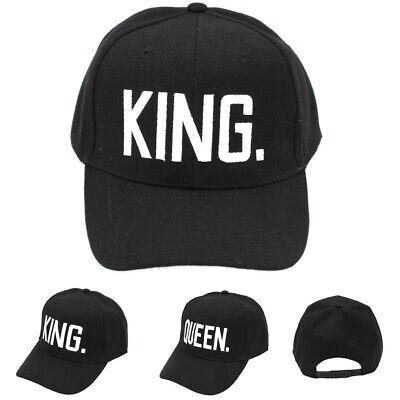 2019 Women Baseball Cap Men Caps Fashion Print Miss Letters Black Hip Hop Retro Hats Adjustable Cap