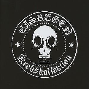 EISREGEN-Krebskollektion-2CD-200787