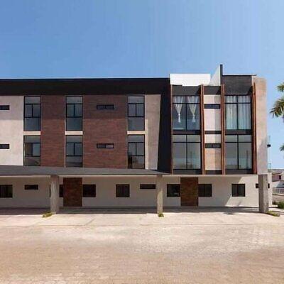 Departamento en venta en Planta Baja en Lomas de Mazatlan