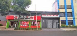 Oficinas en renta Av Cafetales Granjas Coapa
