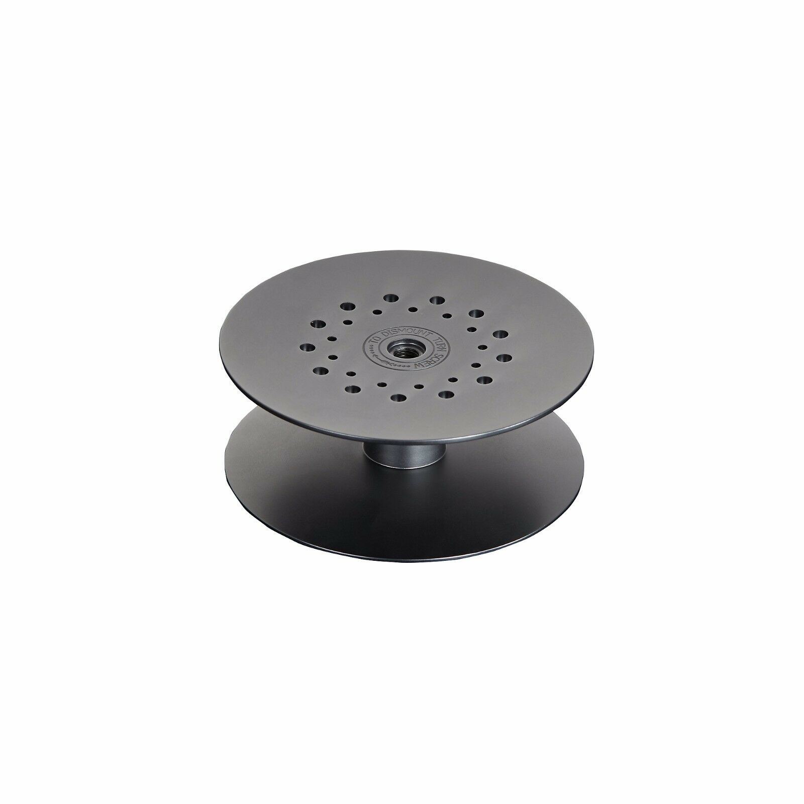 Hardy Wide Spool  Perfect Fly Spool  fair prices